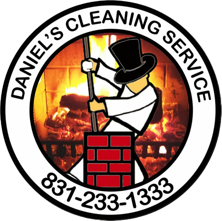 Logo Daniels Cleaning Service
